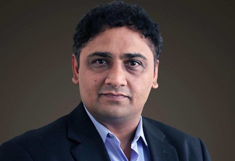 Digital transformation in pharmaceuticals is here to stay: Cadila Pharma