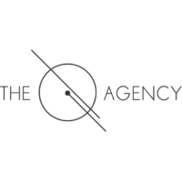The Q Agency Logo