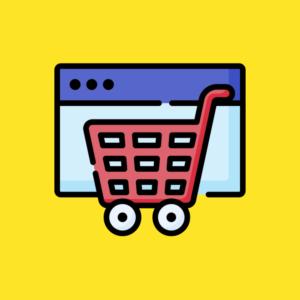 eCommerce 4.0
