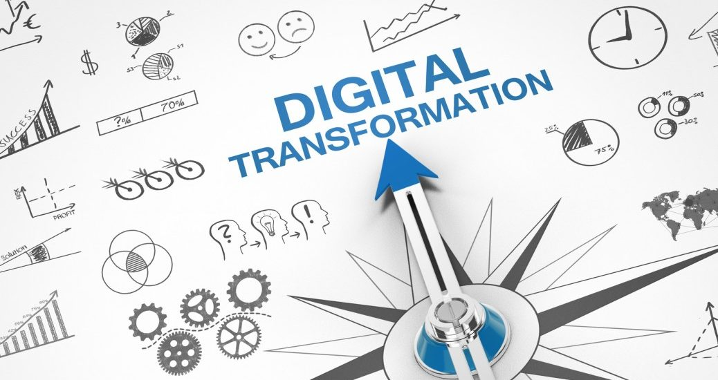 Digital transformation in Banking, Financial Services, and Insurance Market Bigger Than Expected | IBM, Microsoft, Google, SAP