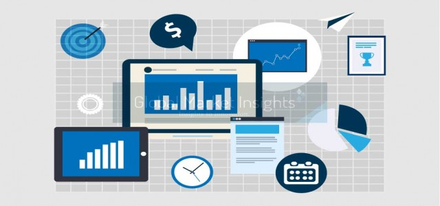 Digital Transformation in Law Firms and Legal Service Market Overview with Detailed Analysis, Competitive landscape, Forecast to 2025