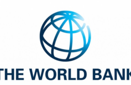 World Bank Supports Madagascar's Digital Transformation and Identity Management System Upgrades