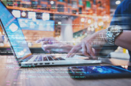 How to bring about a successful digital transformation